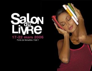 medium_salonparis2006.3.jpeg