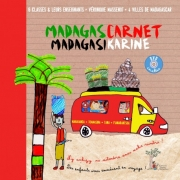 Madagascarnet