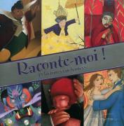 Raconte-moi ! 15 histoires enchantées (Le Village...)