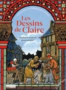 Les Dessins de Claire
