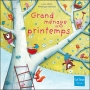 Grand Mnage de Printemps