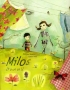 Milos (Y a un os !)