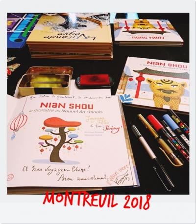 Montreuil 2018 2.jpg