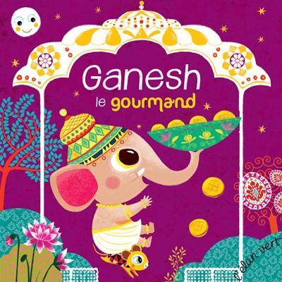 Ganesh Couv 1.jpg