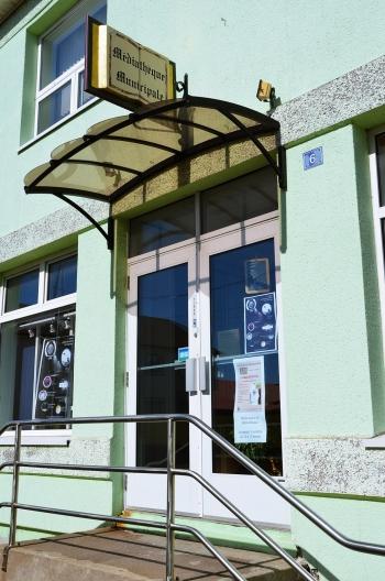 saint-pierre-et-miquelon, outre-mer, île, art postal, ateliers d'art postal, rencontres scolaires, voyage