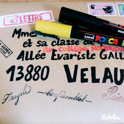 Réponse Lecteurs Velaux 3.jpg