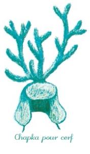 peggy nille,à plume poil et paillettes,gautier-languereau,création,écriture,inspiration