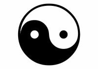 japon,hokusai,la grande vague,tsunami,naissance,adoption