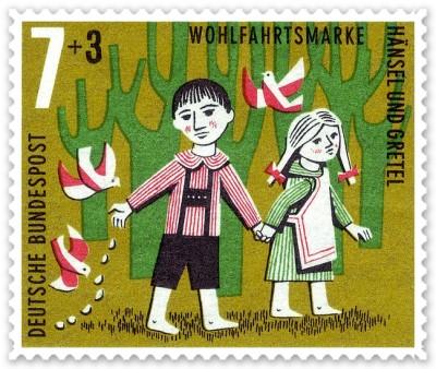 700px-DBP_1961_369_Wohlfahrt_Hänsel_und_Gretel.jpg