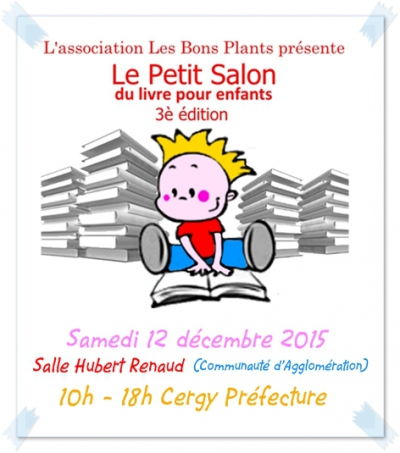 Aff Petit Salon rc.jpg