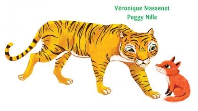 Vieux tigre.jpg