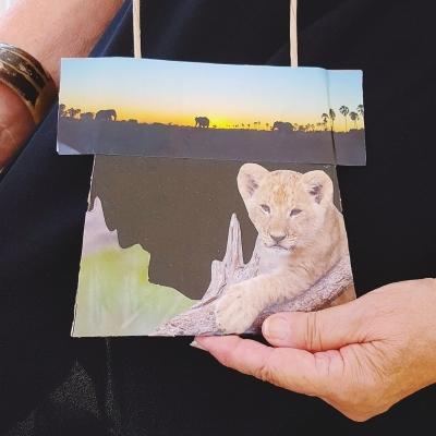Art Postal Partir en Livre 05.jpg