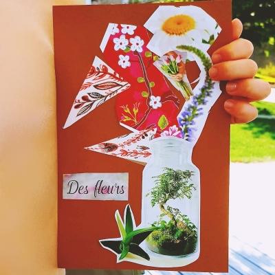 Art Postal Partir en Livre 11.jpg