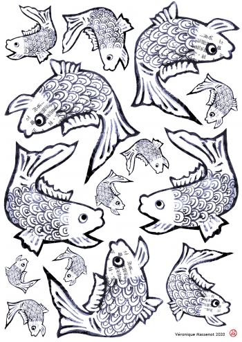 Coloriage Poissons.jpg