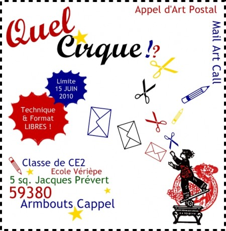 Appel d'Art Postal CIRQUE.jpg