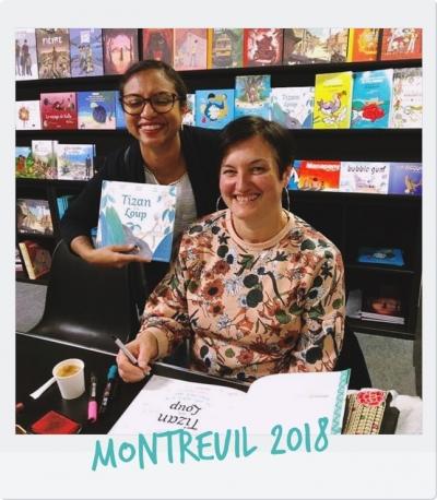 Montreuil 2018.jpg