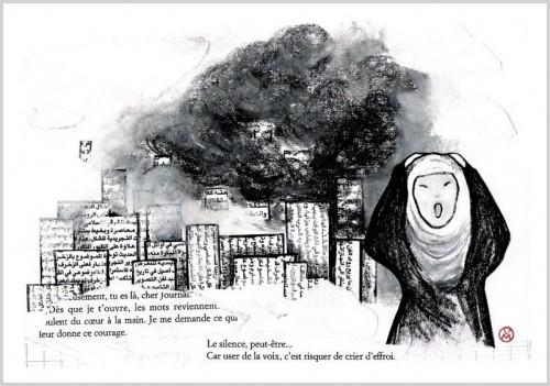 Le Cri de Gaza-horz.jpg