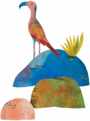 la perruche et la sirène,matisse,radio,radio france,critique,lecteurs