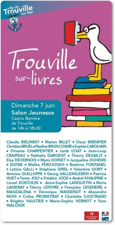 Trouville2.jpg
