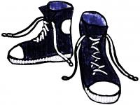 Baskets 04.jpg