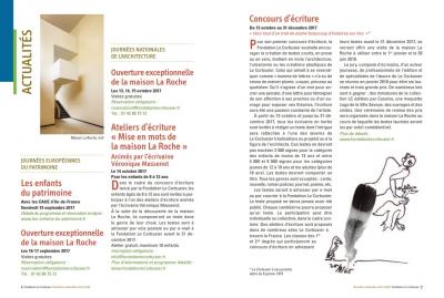 FLC 2.jpg