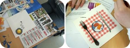 atelier d'art postal angers 02-horz.jpg