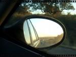 0908 lever de soleil sur la route-3.jpg