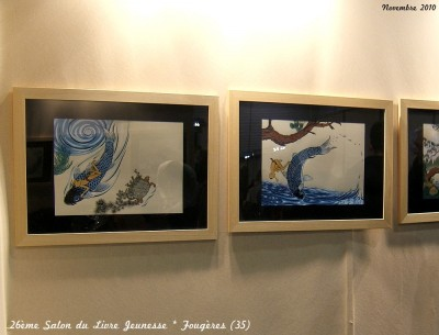 Expo Grande Vague 05.JPG