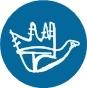FLC logo.jpg