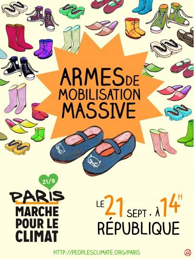 Aff Marche 2.jpg