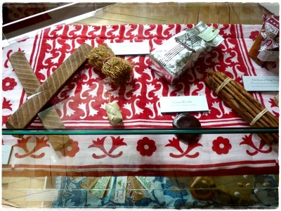 mayotte,exposition,impressions mahoraises,carnet de voyage