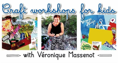 massenot_workshops_fcc.jpg