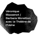 lettres à une disparue,théâtre,scène nationale,répétitions,spectacle,adaptation