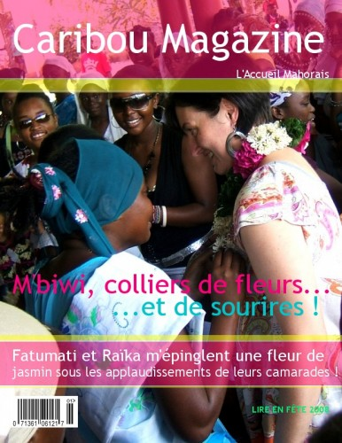 magazine7609595.jpg