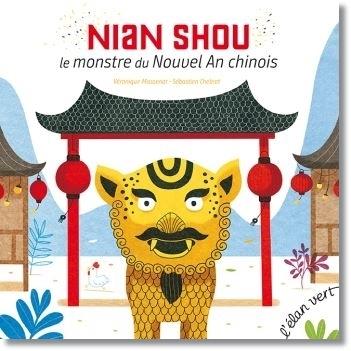 Nian Shou + ombre.jpg