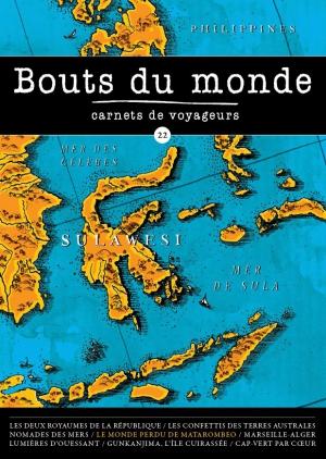 Couv Bouts du Monde 22.jpg