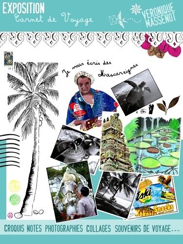 Affiche Mascareignespf.jpg