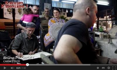 Vidéo Salaam 03.jpg