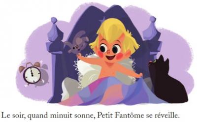 Petit Fantôme 2.jpg