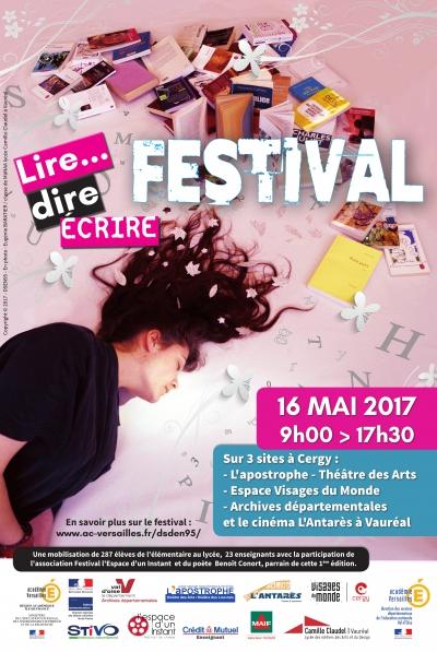 FESTIVAL_LIREdireecrire_avril2017_2-1.jpg