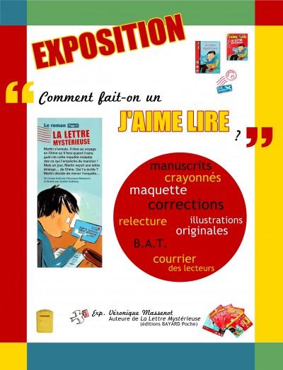Affiche EXPO Comment fait-on....jpg