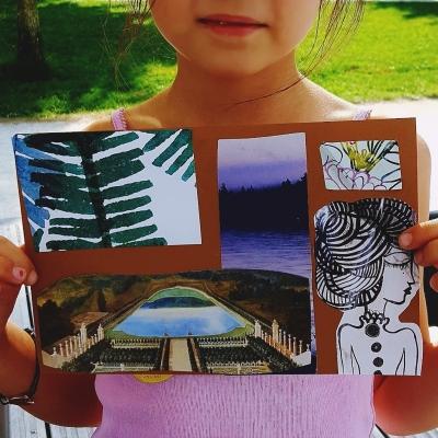 Art Postal Partir en Livre 14.jpg