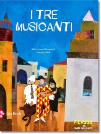 tre-musicanti(1).jpg