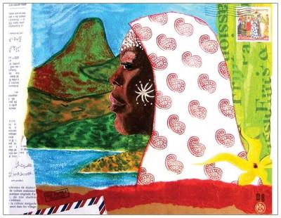 Aperçu carte postale Mayotte (recto).jpg