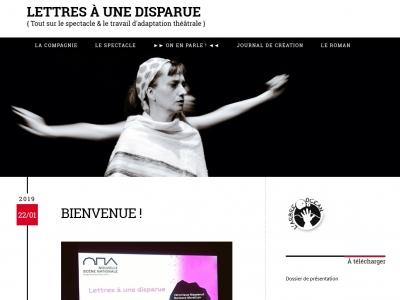 Accueil Site.jpg
