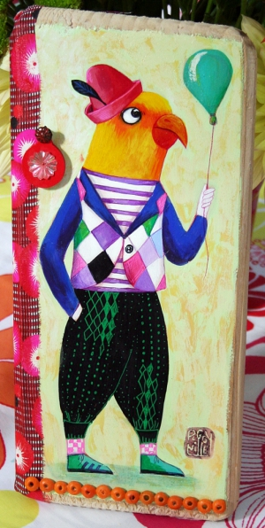 perroquet-ballon.jpg