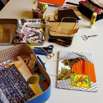 Atelier valise postale 1.jpg