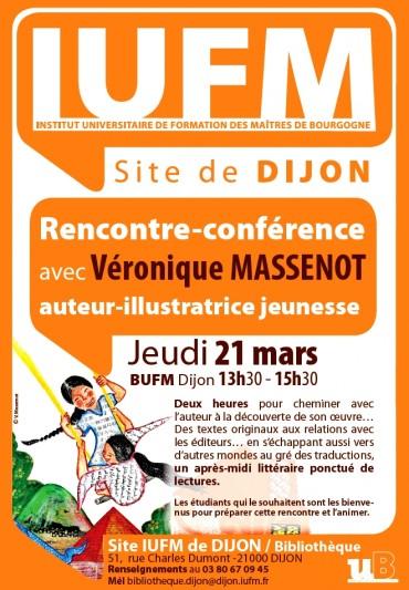 Affiche IUFM Dijon.jpg