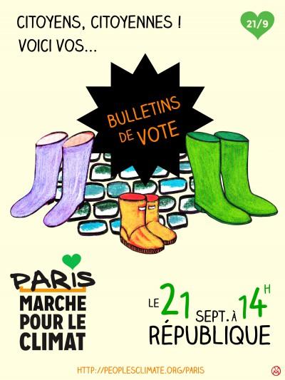 Aff Marche 1.jpg