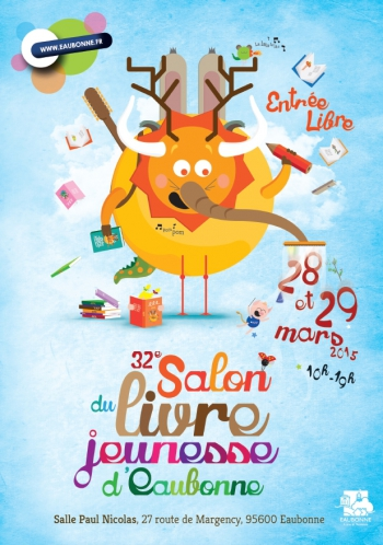 Affiche Eaubonne 2015.jpg